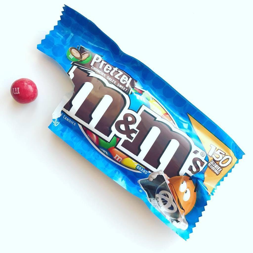 Healthy Candy Alternatives